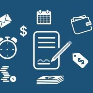 Everything You Need To Know About Financial Planning