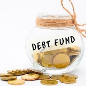 Why Debt Funds Are Better Than Fixed Deposits