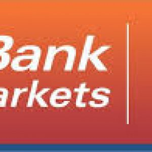 ICICI Direct Global account-account opening