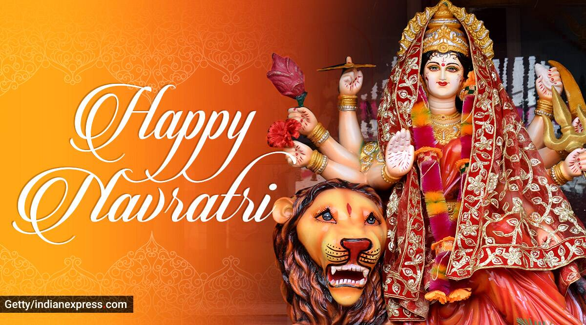 Nine colours of Navaratri: Nine investment ideas for you