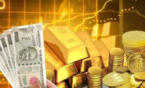 Gold Rush ! Is it a good time to invest in gold?