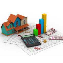 Estate Planning: Not Only For The Rich