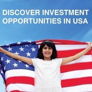 DISCOVER INVESTMENT OPPORTUNITIES IN USA – Franklin U.S. Opportunities fund