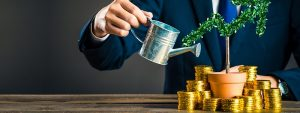 Read more about the article Remedy for successful investing!