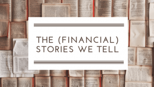 Read more about the article How stories shape our financial responses