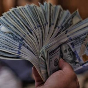 Record Rs 65,317 crore monthly FII inflow in November drives rally across segments