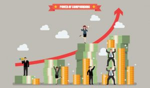 Read more about the article Know the Power of Compounding in Mutual Funds