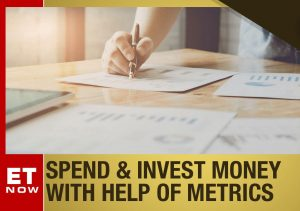 Read more about the article What Are Personal Finance Ratios?