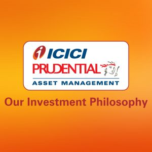 ICICI Prudential Business Cycle Fund (NFO) – Looking for what lies ahead