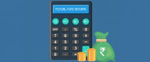 Read more about the article Understanding Your Mutual Fund Returns: A Peek into CAGR, XIRR and Absolute Returns!