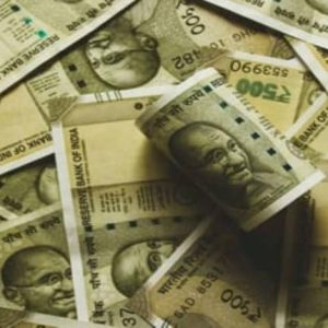 Why government bonds are safer than fixed deposits?