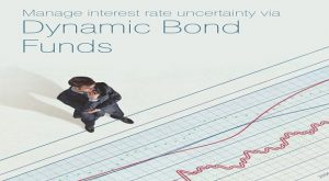 Read more about the article Dynamic Bond Funds