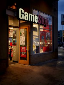 Read more about the article 3 investing lessons from GameStop