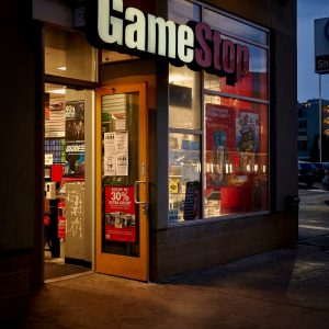 3 investing lessons from GameStop