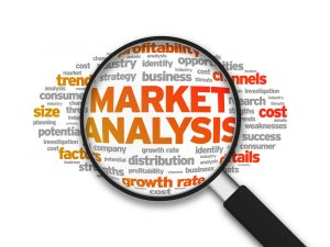 Read more about the article Market Insight Febuary 2021