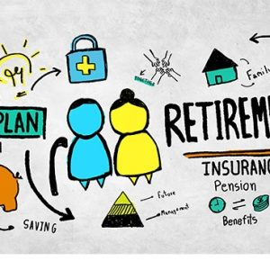 Why Retirement Planning is very important? SBI Retirement Benefit Fund