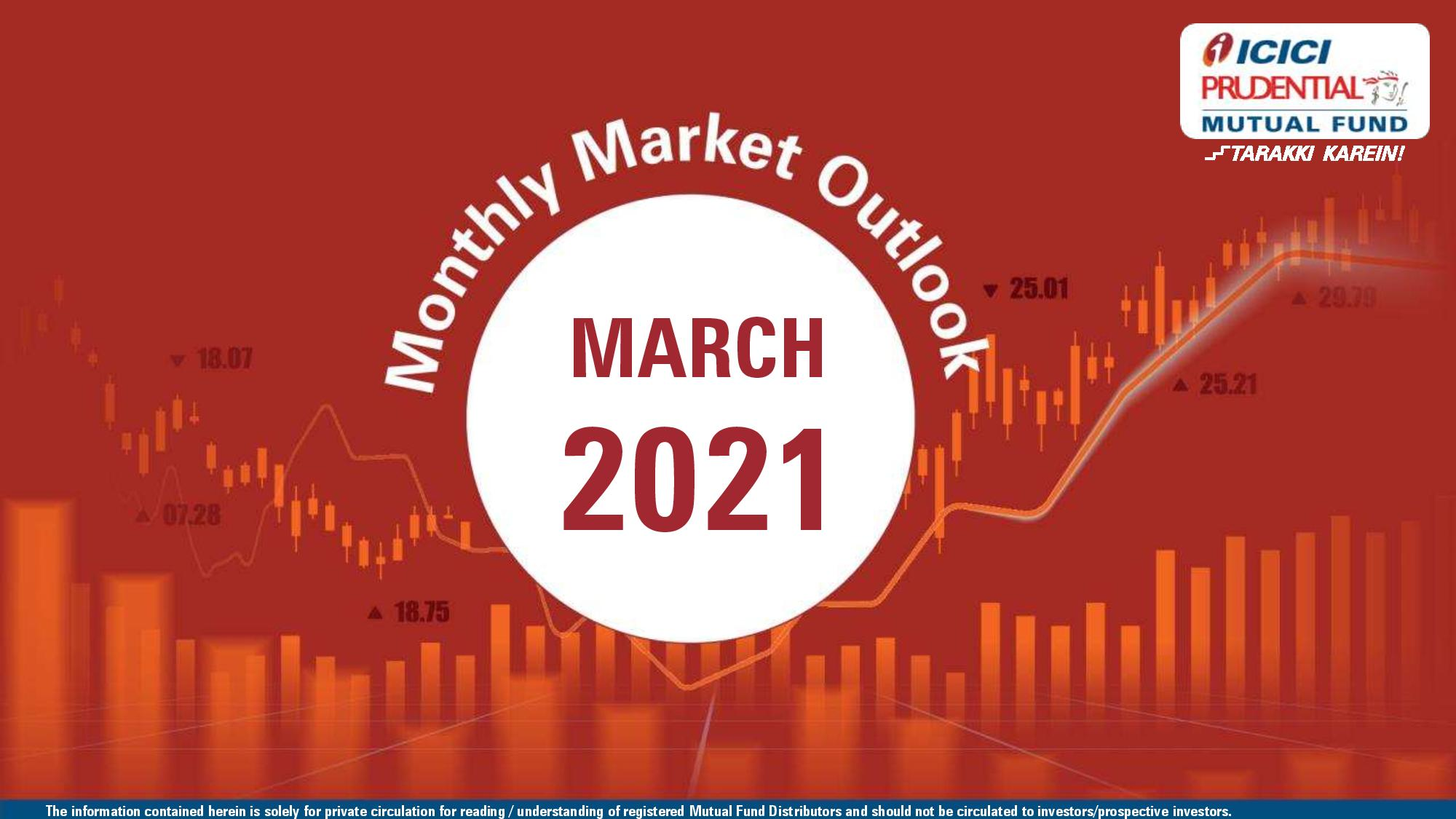 You are currently viewing Monthly Market Outlook 2021