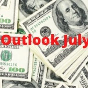 Equity Outlook July 2021
